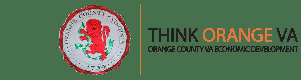 Orange County Revolving Loan Fund Program