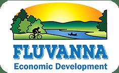 Fluvanna County Loan Fund